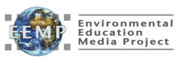 Environmental Education Media Project