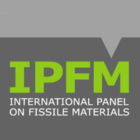International Panel on Fissile Materials