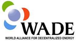 World Alliance for Decentralized Energy