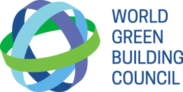 World Green Building Council*
