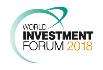 World Investment Forum
