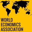 World Economics Association