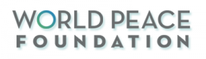 World Peace Foundation