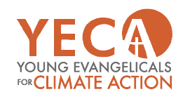 Young Evangelicals for Climate Action