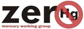 Zero Mercury Working Group