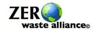 Zero Waste Alliance