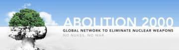 Abolition 2000