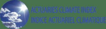 Actuaries Climate Index