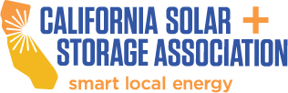 California Solar & Storage Association