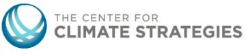 Center for Climate Strategies, The