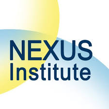 Nexus Institute