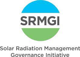 Solar Radiation Management Governance Initiative