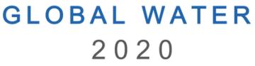 Global Water 2020