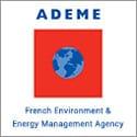 Agence de l'Environment et de la Maitrisse de l'Energie / ADEME