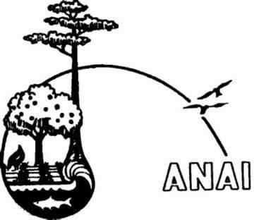 Asociacion ANAI