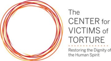 Center for Victims of Torture, The