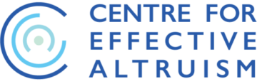Centre for Effective Altruism