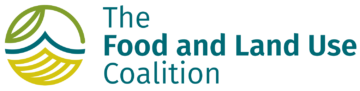 Food and Land Use Coalition, The