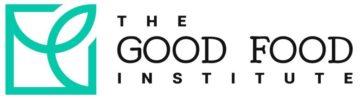 Good Food Institute, The