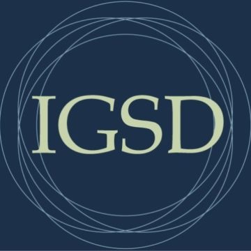 Institute for Governance and Sustainable Development