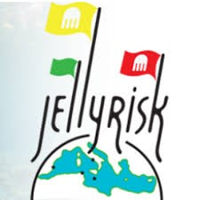 JellyRisk