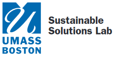 Sustainable Solutions Lab