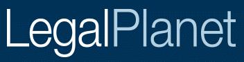 Legal Planet