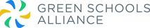 National Green Schools Alliance