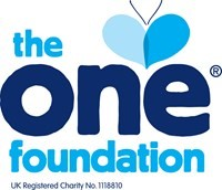 One Foundation, The