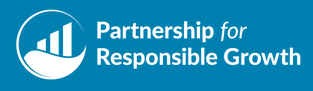 Partnership for Responsible Growth