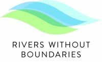 Rivers Without Boundaries Coalition