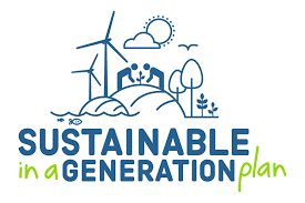 Sustainable in a Generation - Mars Inc