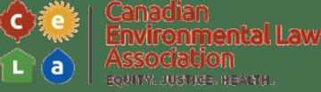 Canadian Environmental Law Association