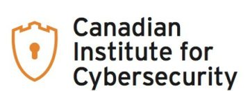 Canadian Institute for Cybersecurity