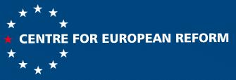 Centre for European Reform