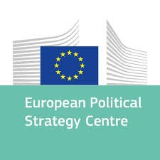 European Political Strategy Center