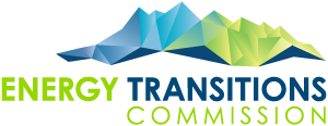 Energy Transitions Comission
