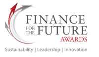 Finance for the Future Awards