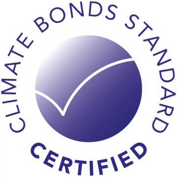 Climate Bonds Standards Board