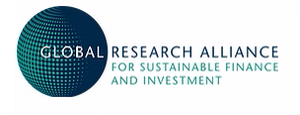 Global Research Alliance for Sustainable Finance and Investment