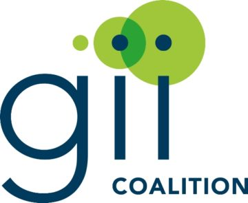 Green Infrastructure Investment Coalition