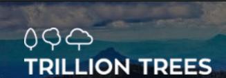Trillion Trees Partnership