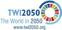 World in 2050 Project