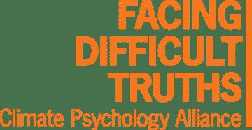Climate Psychology Alliance