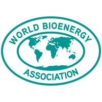 World Bioenergy Association
