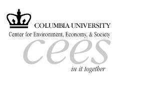 https://cees.columbia.edu/