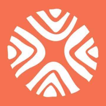 Center for World Indigenous Studies