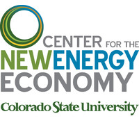Center for the New Energy Economy