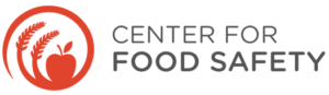 https://www.centerforfoodsafety.org/