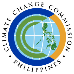 https://climate.gov.ph/